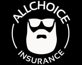 ALLCHOICE-Insurance-Hendersonville