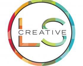 LS Creative Logo