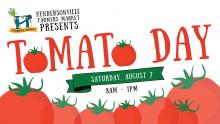 Tomato Day