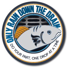 http://www.onlyraindownthedrain.com/Images/Header/Only-Rain-Down-The-Drain-Logo.png