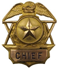 chiefbadge200