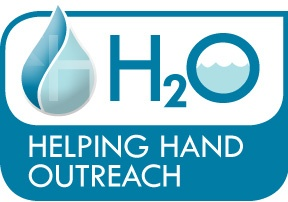 H20 Helping Hand Outreach