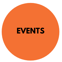 events team circle